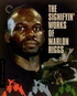 The Signifyin' Works of Marlon Riggs (Blu-ray)