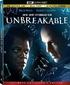 Unbreakable 4K (Blu-ray)