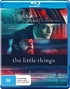 The Little Things (Blu-ray)