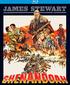 Shenandoah (Blu-ray)