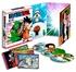 Dragon Ball: Box 6 (Blu-ray)