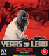 Years of Lead: Five Classic Italian Crime Thrillers 1973-1977 (Blu-ray)