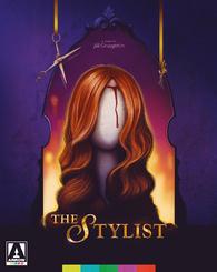 The Stylist (Blu-ray)