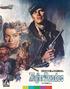 Major Dundee (Blu-ray)