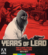 Years of Lead: Five Classic Italian Crime Thrillers (Blu-ray)