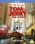 Tom & Jerry: The Movie (Blu-ray)