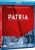 Patria (Blu-ray)