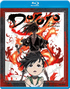 Dororo: Complete Collection (Blu-ray)