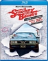 Smokey and the Bandit 3-Movie Collection (Blu-ray)