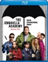 The Umbrella Academy: Season One (Blu-ray)