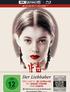 Der Liebhaber 4K (Blu-ray)