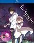 In/Spectre (Blu-ray)