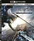 Final Fantasy VII: Advent Children Complete 4K (Blu-ray)