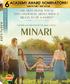 Minari (Blu-ray)