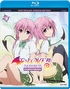 To Love-Ru Darkness: Complete Collection (Blu-ray)