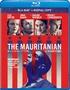 The Mauritanian (Blu-ray)