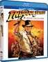 Indiana Jones 4-Movie Collection (Blu-ray)