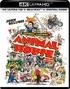 Animal House 4K (Blu-ray)