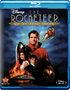 The Rocketeer (Blu-ray)