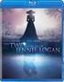 The Two Worlds of Jennie Logan (Blu-ray)