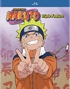 Naruto Triple Feature (Blu-ray)