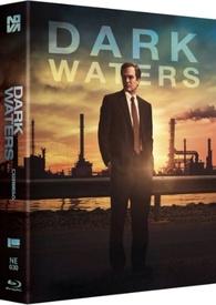 Dark Waters (Blu-ray) Temporary cover art