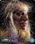 Chaos Walking 4K (Blu-ray)