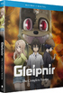 Gleipnir: The Complete Season (Blu-ray)