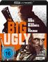 The Big Ugly 4K (Blu-ray)