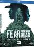 Fear the Walking Dead: Season 6 (Blu-ray)