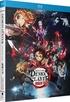 Demon Slayer the Movie: Mugen Train (Blu-ray)