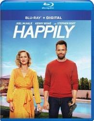 Happily (Blu-ray)