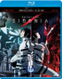 Knights of Sidonia: Complete Series Collection (Blu-ray)