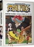 One Piece: Season 11 Voyage 3 (Blu-ray)