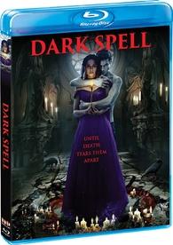 Dark Spell (Blu-ray)