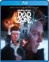 The Dead Zone (Blu-ray)