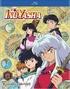 InuYasha: Set 6 (Blu-ray)