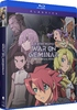 Tenchi Muyo! War on Geminar: The Complete Series (Blu-ray)