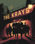 The Krays (Blu-ray)