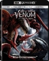 Venom: Let There Be Carnage 4K (Blu-ray)