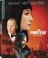 The Protégé (Blu-ray)