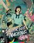 Sailor Suit and Machine Gun (Blu-ray)
