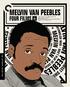 Melvin Van Peebles: Four Films (Blu-ray)
