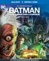Batman: The Long Halloween, Part Two (Blu-ray)