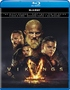 Vikings: Season 6, Volume 2 (Blu-ray)