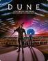Dune 4K (Blu-ray)