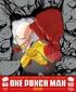 One-Punch Man: Season 2 (Blu-ray)