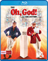 The Oh, God! Collection (Blu-ray)