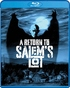 A Return to Salem's Lot (Blu-ray)
