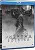 The Unknown Soldier (Blu-ray)